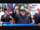 Столетний юбилей отмечает один из старейших жителей Кабардино-Балкарии