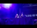 Guns n roses - November Rain (live in Moscow 13.07.18)