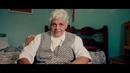 Documentário sobre as Aparições de Nossa Senhora em Cimbres baseado no livro O Diário Do Silêncio