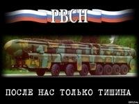 Пушин Алексей, 5 мая 1998, Ижевск, id173750203