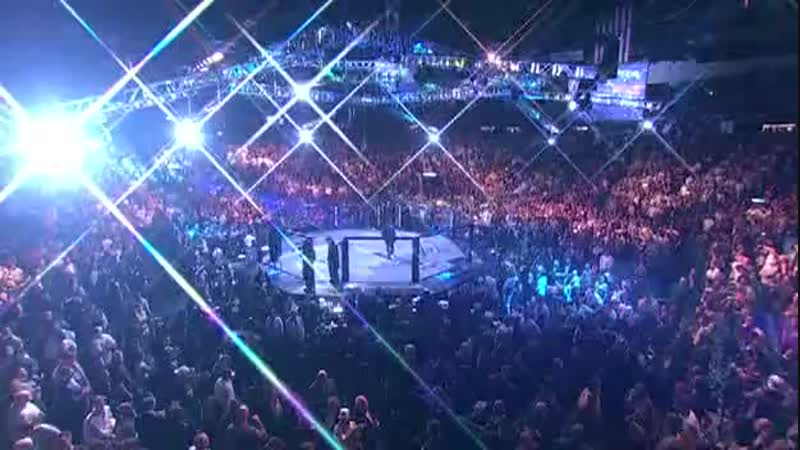 [v-s.mobi]Брок Леснар - Рэнди Кутюр Randy Couture vs Brock Lesnar.mp4