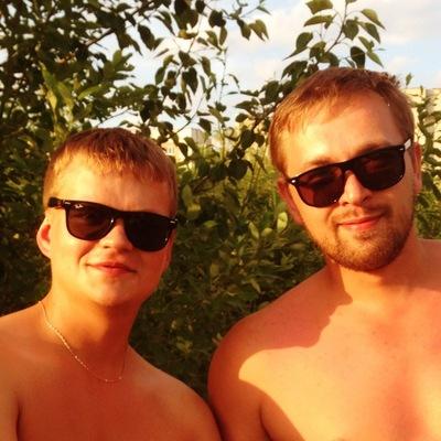 Александр Макаров, 25 июня , Северодвинск, id48684128