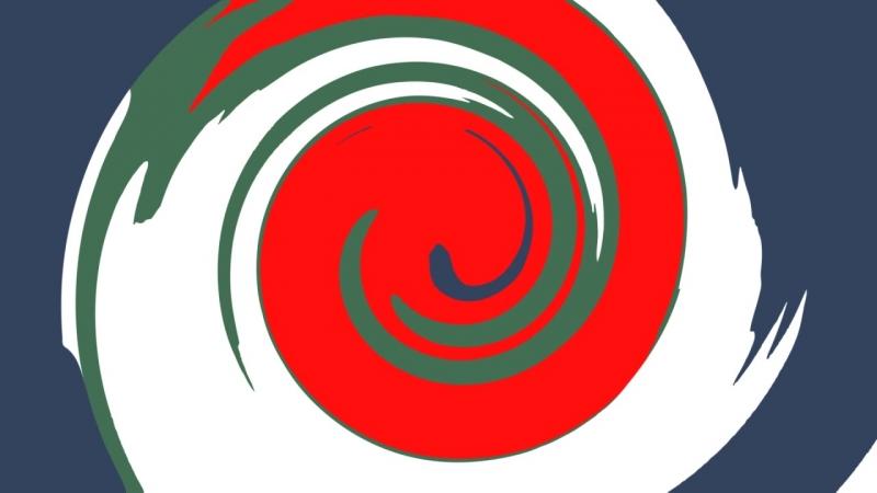 Liquid Transition [Angel Roid TM] (37).mp4