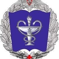 Рамин Гаджиев