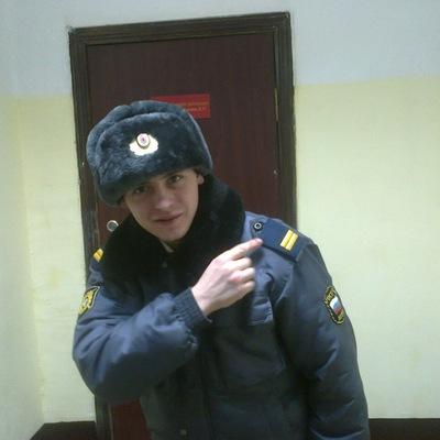 Павел Пахомов, 3 ноября 1993, Торжок, id150460301