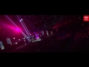 "Filatov Karas Feat. Masha - Лирика [Big Love Show 2017]""},""sts"" 17932,""attrs"" {""id"" ""movie_player""},""params"" {""allowfullscreen"""
