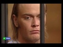 Суд присяжных (НТВ, 23.10.2008) Насильники