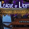 League of Light 2: Wicked Harvest Game