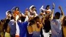 Юные и влюбленные Jawani Diwani A Youthful Joyride 2006