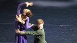 050419 Evgenia Obraztsova and Artyom Ovcharenko - jealousy Act I