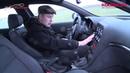Тестдрайв Alfa Romeo 159