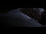 Linkin Park - One More Light (zwieR.mp4
