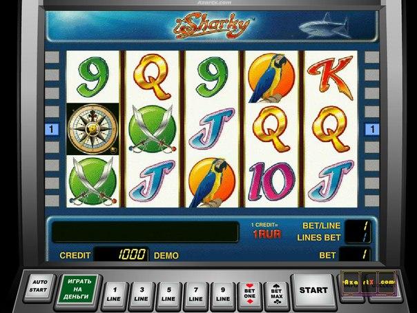 Игровые автоматы на деньги мегаслот24 бесплатные игры автоматы играть онлайн
