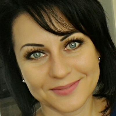 Елена Леднева
