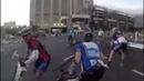 Argus winds Cape Town cycle tour 2017