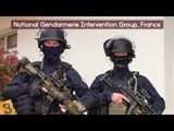 Most Powerful ELITE Special Forces