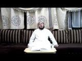 Эшони Абдулкодир (хаёти Усома ибни Зайд ибни Хориса сахобии паёмбар(с) tajik 2013