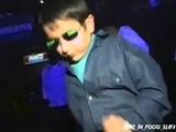 slav hardbass dance blin