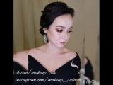 makeup_slv_Yulia_bally_bal_2018