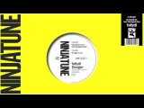 FaltyDL - 'King Brute' Feat. Shanghai Den