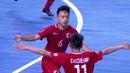 AFC U20 Futsal Championship Thailand 2017 - Top 20 Goals