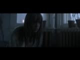 Трейлер - Полуночный человек (2017)