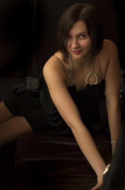 Кристина Шашкова, 3 марта , Калининград, id27846195