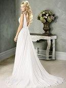 гпюрове плаття