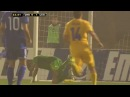 Сан-Маріно - Україна 0-1 Селезньов