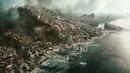 ТОП 5 лучших фильмов про конец света (нарезка фильмов катастроф про апокалипсис под музыку)