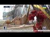 Новости №1. Выпуск от 17.55, 26.03.2014 (Часть 2)- сюжет телеканала