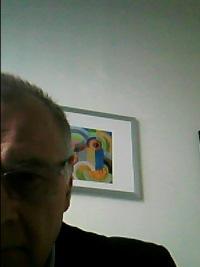 Рене Декарт, 8 октября , Москва, id174142783