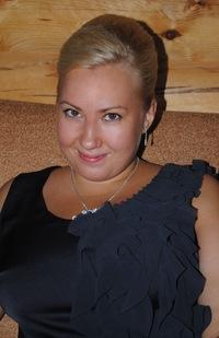 Катюшка Шкулева