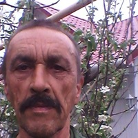 ГеннадийПаршунас