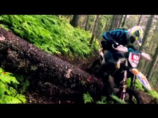 Эндуро Extreme Enduro Rally No Place To Run 2018 Hard Enduro