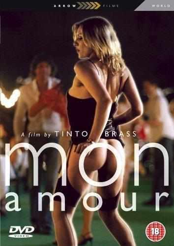 Ver Monamour (2005) Online