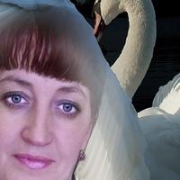 Ольга Ратнер