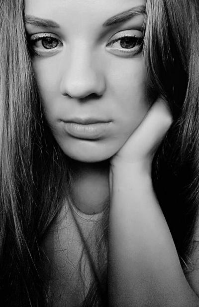 Ксения Ушакова