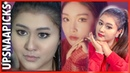 Chungha 'Wow Thing' Cover Makeup 청하 Chungha Transformation Makeup