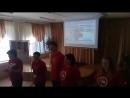 Городские соревнования по оказанию первой помощи в экстремальных ситуациях