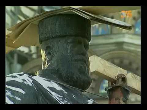 Александр Великий Серия 4 Фильм В С Правдюка