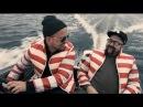 Kuningas Pähkinä Setä Tamu - Tango ja Cäsh OFFICIAL VIDEO