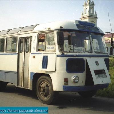 Андрей Фадеев, 11 июня , Димитровград, id144514629