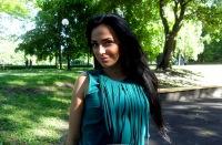 Кристина Кольцова, 27 апреля , Канаш, id89027226