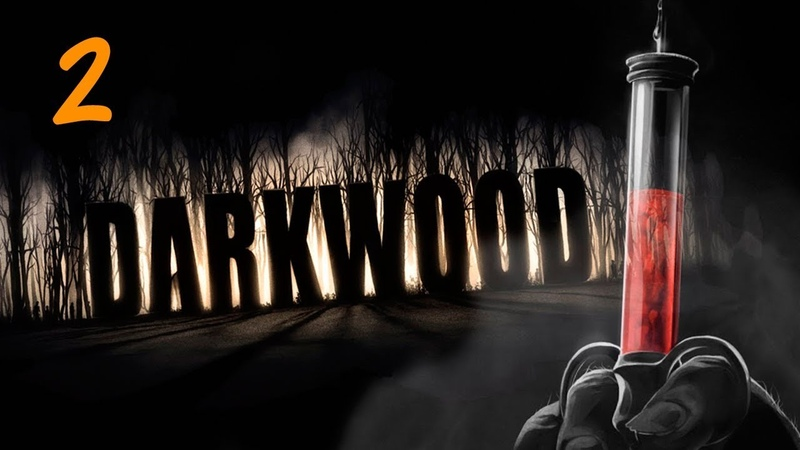 DarkWood 2
