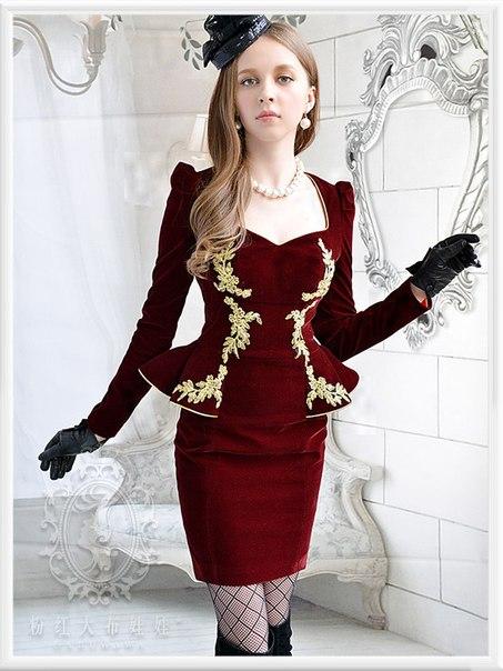 alexa vega stardoll | русский