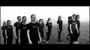 Новое поколение -танец под песню Denis Manhattan feat Фонтан.Чик – Моя Страна