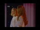 Полный конкурс Мисс Россия 1996 года. Александра Петрова.