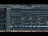 DJ Black B.F.Y - Rossia of Electro