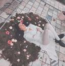 Лина Мицуки фото #12
